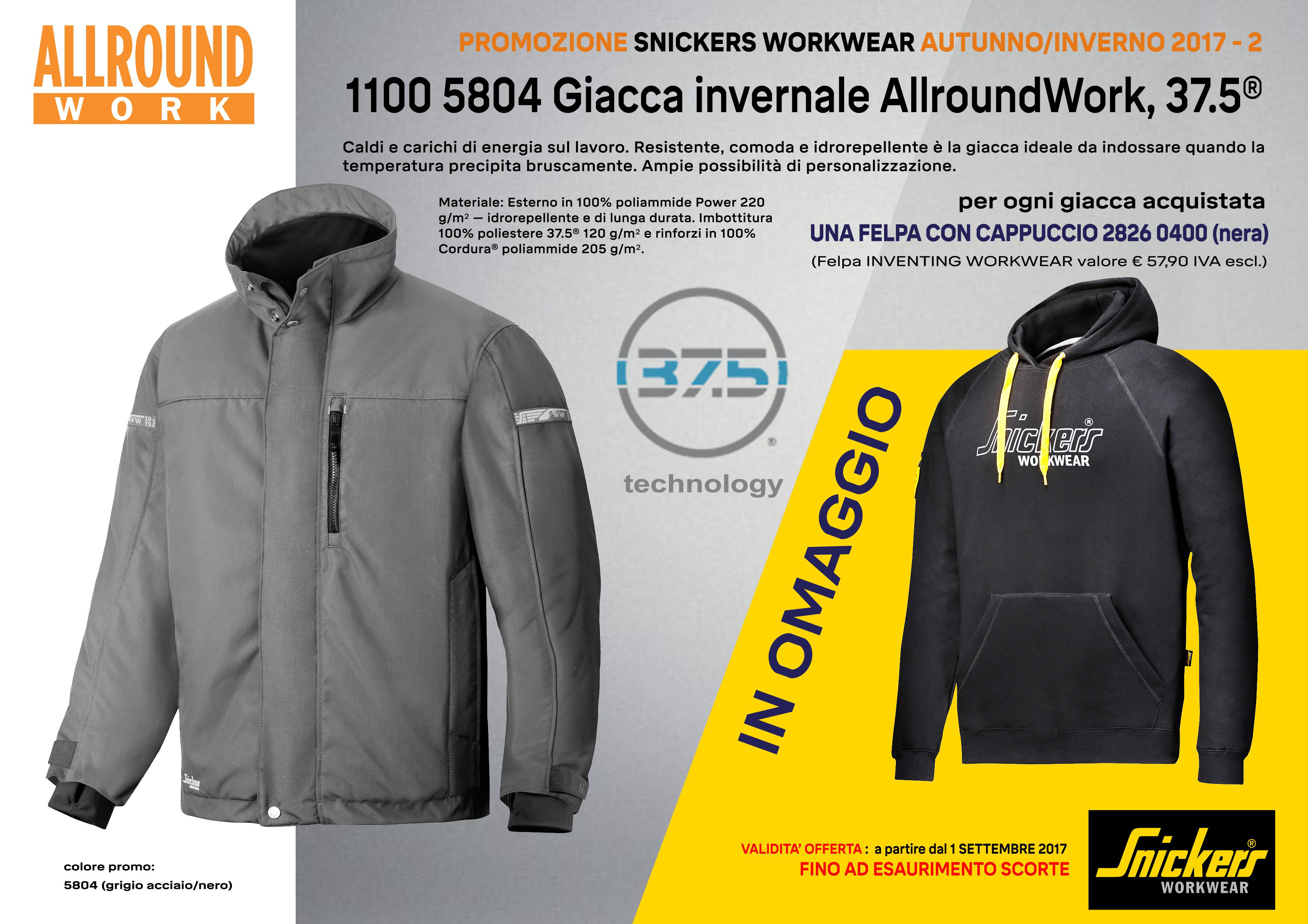 407743a91b91 giacca_snickers_boutiquedelchiodo Divisa_snickers_boutiquedelchiodo  pantaloni_snikers_boutiquedelchiodo
